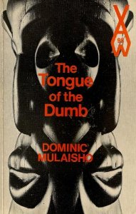 tongue of the dumb