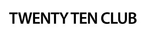 Twenty Ten Club logo