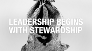 20110626_leadership-begins-with-stewardship_poster_img