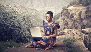 african-internet2456-620x354