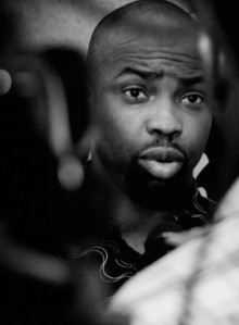 Audu Maikori CEO Chocolate City