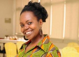 zedhair-show-lusaka-zambia-Masuka-ZedHair-managing-editor