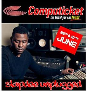 slap-dee-computicket
