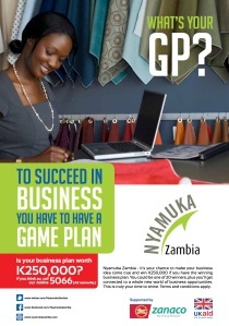 BIZ-PLAN-NYAMUKA-PRESS-phase1-app