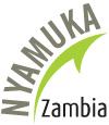 Nyamuka Zambia logo