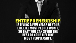 entrepreneur quotes