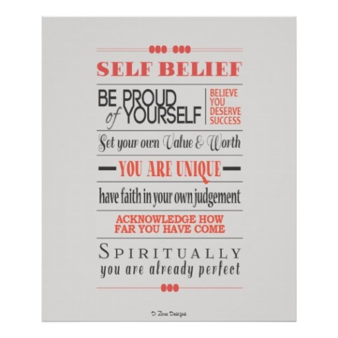 self_belief_motivational_quote_poster-r819f598d9d2f4d66b7c6e7a841990659_2bz5q_8byvr_512
